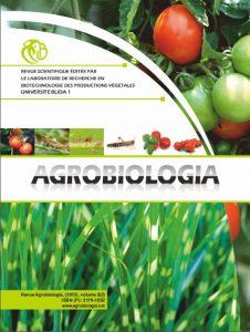 AGROBIOLOGIA.net